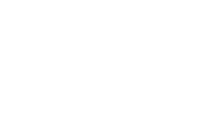Strömbäcks folkhögskola logo