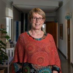 Aina Olsson