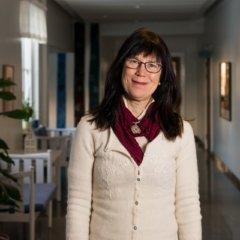 Katarina Norell
